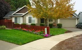 Oregon House 990 Sq Ft To 1495 Sq Ft Archives Peak Home Design Oregon