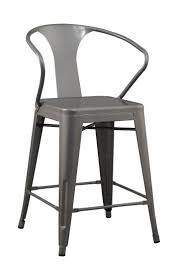 88 best metal furniture for charts images on pinterest metal 99 set of 2 shipping on 6 units 12 chairs is 289 dining room