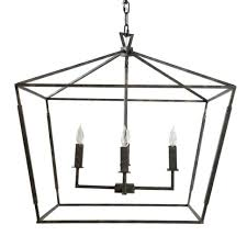 lowes dining room lights chandelier small chandeliers for bedroom hanging lantern lights