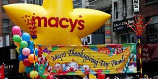 l i v e s t r e a m i n g macy s thanksgiving day parade