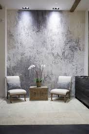 Painting Ideas For Living Room Walls 16 Stunning Wall Painting Ideas That Will Turn Your Walls Into