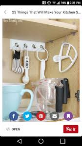 Kitchen Organization Ideas Budget 38 Best Kitchen Cabinets Images On Pinterest Kitchen Cabinets