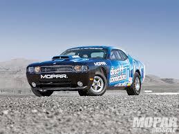 Dodge Challenger 2008 - 2008 dodge challenger drag pack rod network