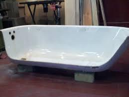 Home Decor Stores In Winnipeg Fantastic Finish Refinishing Resurfacing Bathroom Showers Bathtub