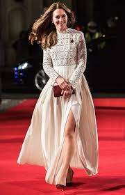 white dresses kate middletons s best white dresses