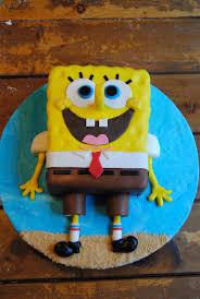 15 best donovan u0027s birthday images on pinterest pikachu cake