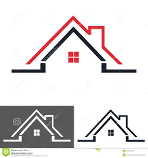 house house vector logo design house free home design images