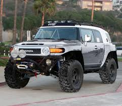 2014 Toyota Fj Cruiser Interior Best 25 Toyota Fj Cruiser Ideas On Pinterest Fj Cruiser Wheels