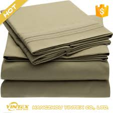 wholesale massage sheets wholesale massage sheets suppliers and