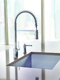 moen commercial kitchen faucets home decor moen kitchen faucet cartridge contemporary pedestal