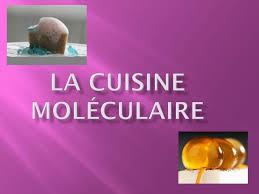 kit cuisine mol馗ulaire pas cher la cuisine mol 100 images lécithine de soja cuisine luxury