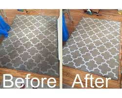 Who Cleans Area Rugs Naperville Area Rugs Cleaning Naperville Carpet And Upholstery