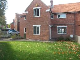 4 Bedroom House Macaulay Drive Lincoln 4 Bed House 695 Pcm 160 Pw