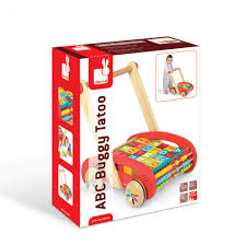 riding toys kids toys the home depot