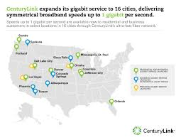 Utah Broadband Map by Broadband The Chief Seattle Geek Blog