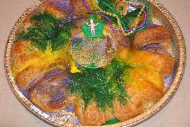 king cake where to buy where to buy king cakes for mardi gras in dfw