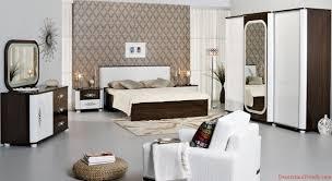 modern furniture bedroom stunning modern furniture bedroom ideas