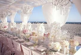 Seeking Destination Wedding 3beaches Luxury Wedding Destinations