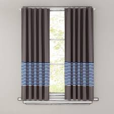 bedroom gray curtains bedroom curtains 69100992920171 gray