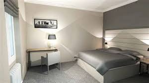 deco chambre design idees deco chambre parentale 6 salle de bain id233es zoom