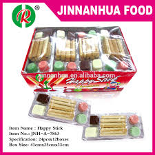 munchy biscuit halal chocolate candy biscuit chocolate candy biscuit suppliers and