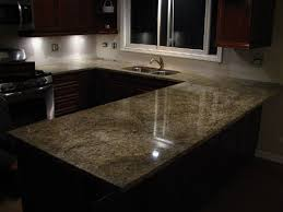 modern kitchen countertops and backsplash backsplash to match kitchen granite modern countertop backsplash