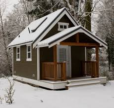 tiny house material list small cabin plans free design on wheels