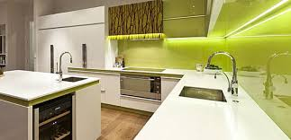 Modern Green Kitchen Cabinets Kitchen White Kitchen Cabinet Green Backsplash In Ultra Modern
