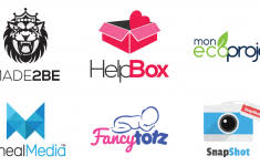 cheap logo design cheap logo designer 69 for free logo design software with