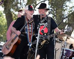willie nelson upcoming shows live nation