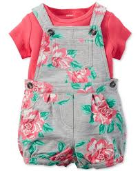 find the best baby clothing for your one styleskier