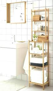 Bathroom Corner Shelving Unit Bathrooms Shelves Patternd Me