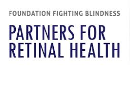 Foundation Fighting Blindness Welcome Foundation Fighting Blindness
