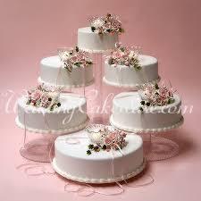 wedding cake plates remarkable design wedding cake plates enjoyable inspiration ideas