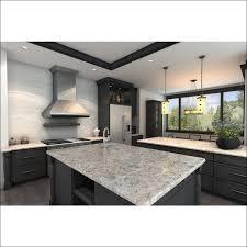 42 inch high wall cabinets kitchen standard base cabinet height 30 inch kitchen cabinet wall