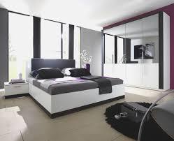 gã nstige komplett schlafzimmer komplette schlafzimmer gã nstig kaufen 100 images schlafzimmer