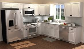 10 x 10 kitchen ideas 10 by 10 kitchen rapflava