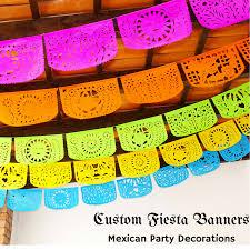 mexican fiesta decorations mexfabricsupplies