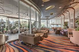 vdara condos hotel for sale condominiums 702 508 8262