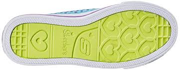 boys size 3 light up shoes skechers wide fit shoes skechers kids twinkle toes mysticals light