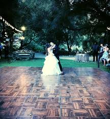 Wedding Dress J Reyez Los Angeles Based Female Dj Event Dj Dj Kara Blog