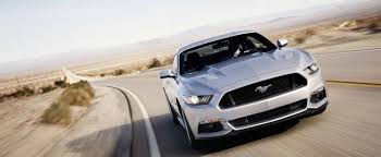 mustang gt curb weight 2016 ford mustang gt specifications pictures prices