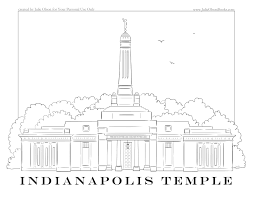 julie olson books author illustrator indianapolis temple