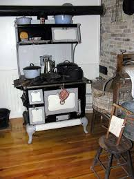 wood burning stoves antique stoves wood stoves wood cook stoves