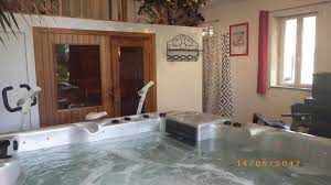 chambre d hote la part des anges bed and breakfast la part des anges rubercy updated 2018 prices
