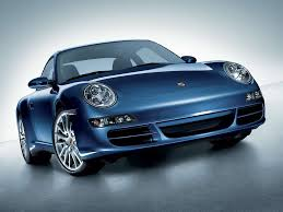 car porsche price cars in rs 70 80 lakh price range