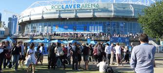 australian open 2018 tours u0026 packages championship tennis tours