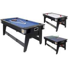 hockey foosball table for sale multi games tables for sale uk s top rated games table store