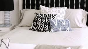 nate berkus bedroom makeover house beautiful videos youtube