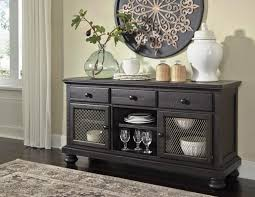 dining room buffet ideas dining room buffet hutch ideas rocket uncle stylish dining